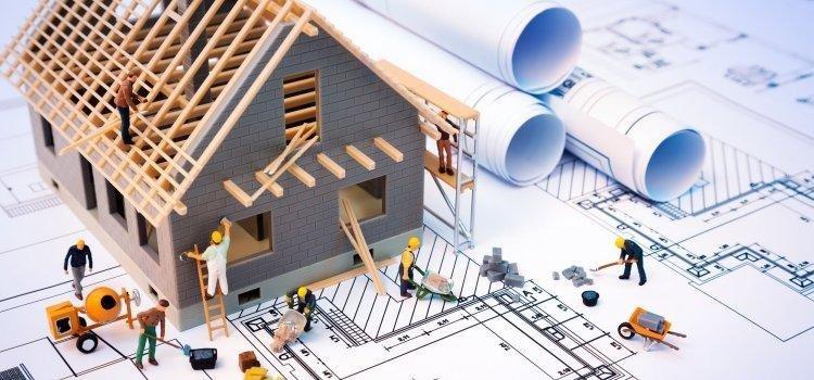jasa-renovasi-bangunan-blitar
