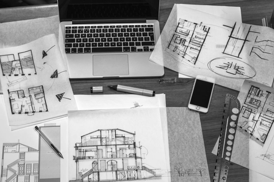 Teliti dalam Memilih Kontraktor Rumah untuk Hunian Impian