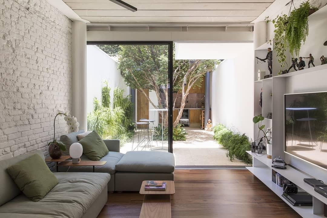 Meminimalkan Biaya Renovasi Rumah dengan Cara Mudah Ini