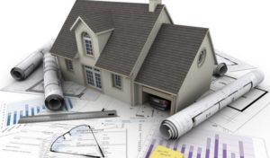 Menggunakan Jasa Kontraktor Rumah dengan Berbagai Keuntungan