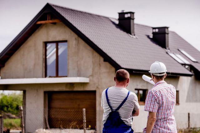 0812 3386 3798 Alasan Gunakan Jasa Renovasi Rumah Di Tulungagung