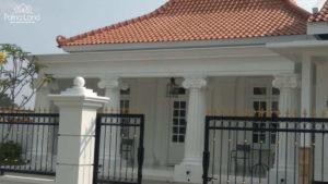 Hasil 2 renovasi rumah di Jl Sumba , dekat PAUD Al Gifari Blitar