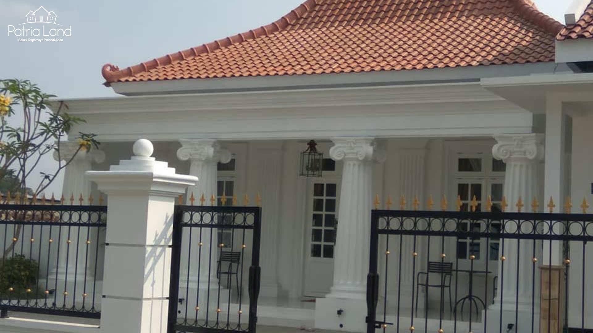 Harga Borongan Bangunan Blitar