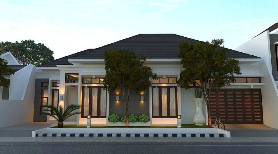 Yuk Mengetahui Tips Memilih Jasa Desain Interior Rumah Minimalis Murah Di Blitar 0812 3386 3798 Jasa Kontraktor Blitar Jasa Kontruksi Blitar